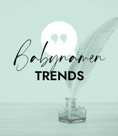Blog_Babynamen_Trends-01
